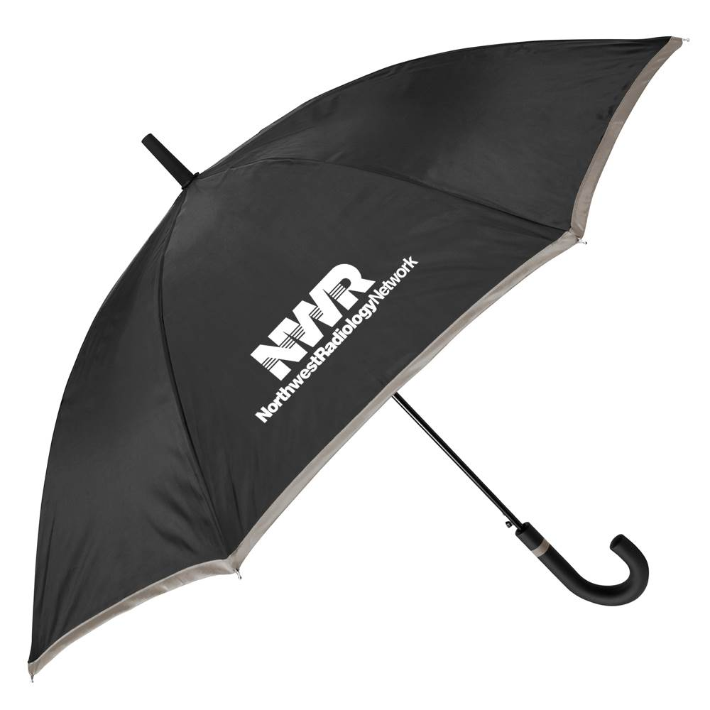 The Continental Fashion Umbrella - Personalization Available