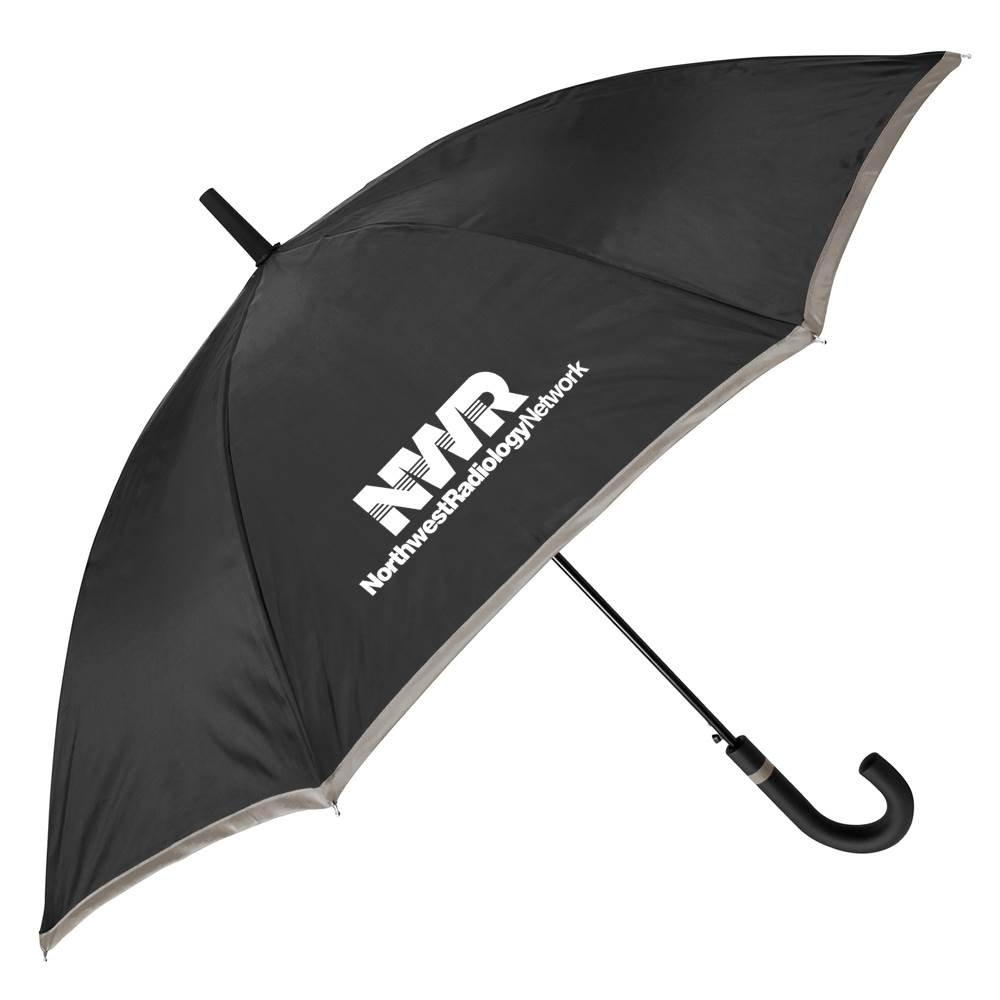 The Continental Fashion Umbrella - Personalization Available