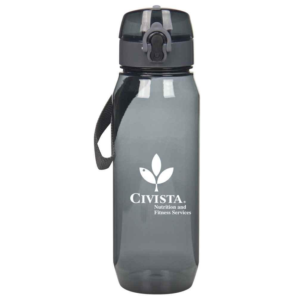 Tritan™ Bottle 28-Oz. - Personalization Available