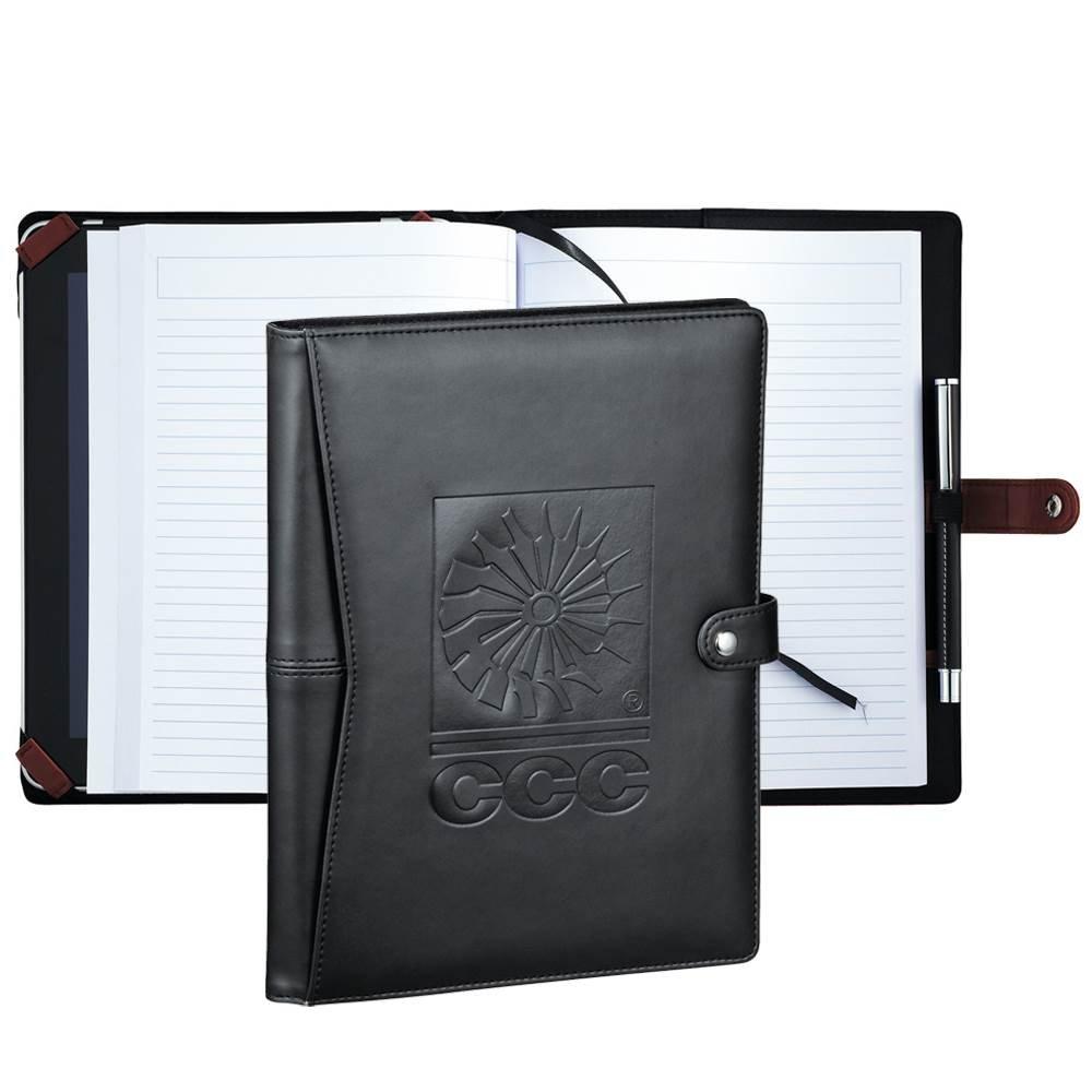 Pedova™ eTech JournalBook™ - Personalization Available