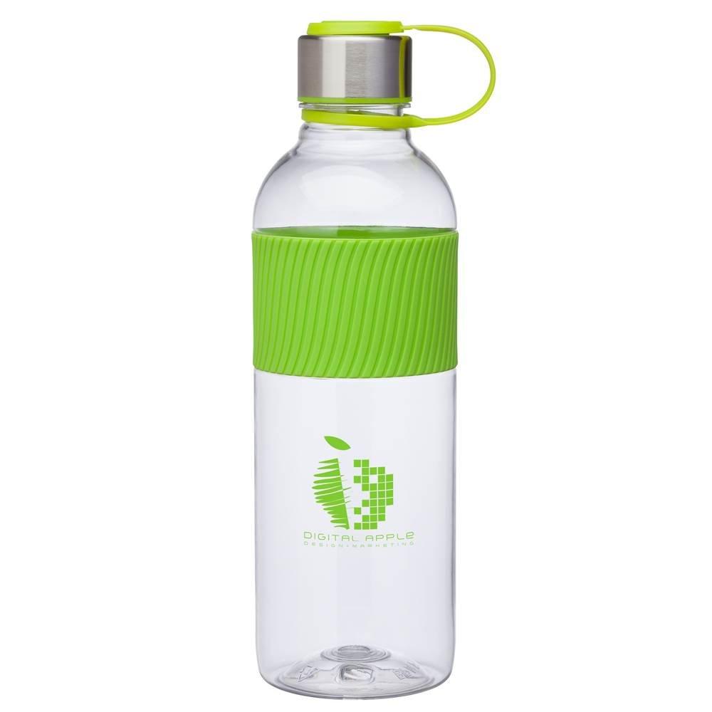 Kai Tritan™ Water Bottle 28-Oz. - Personalization Available