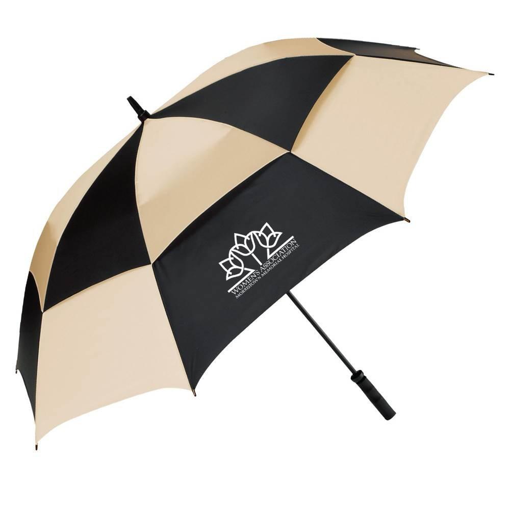 The MVP Umbrella - 62