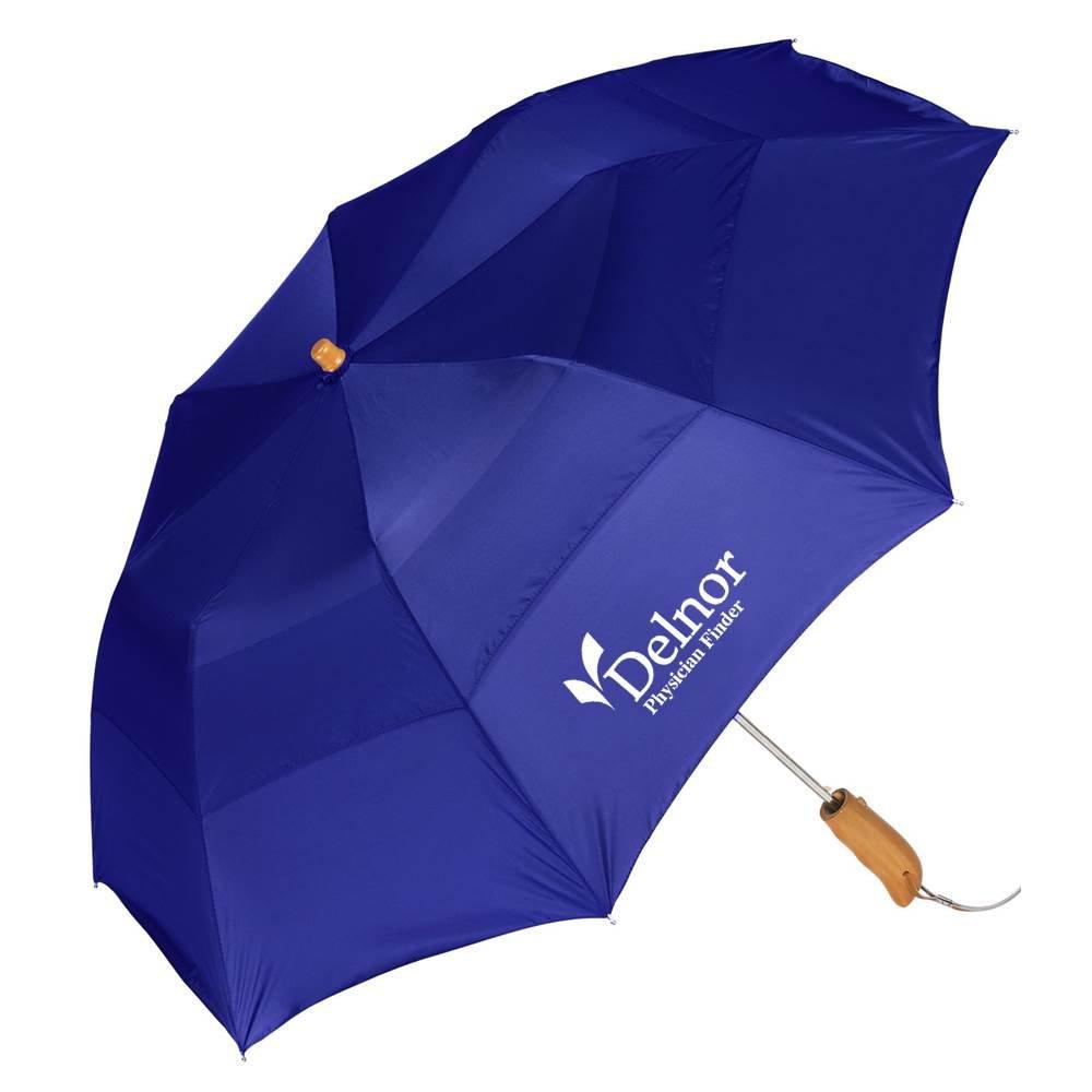 Lil' Windy Umbrella - 43