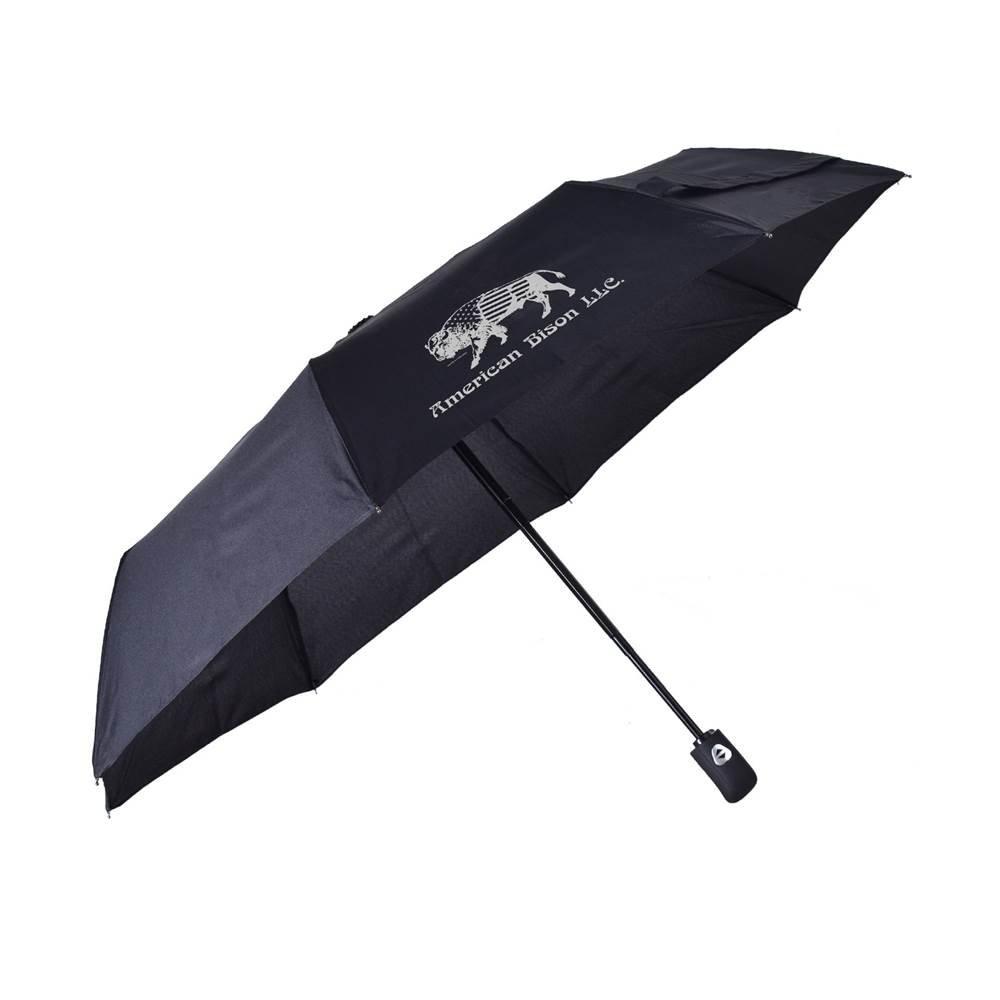Luxe Gift Umbrella 42