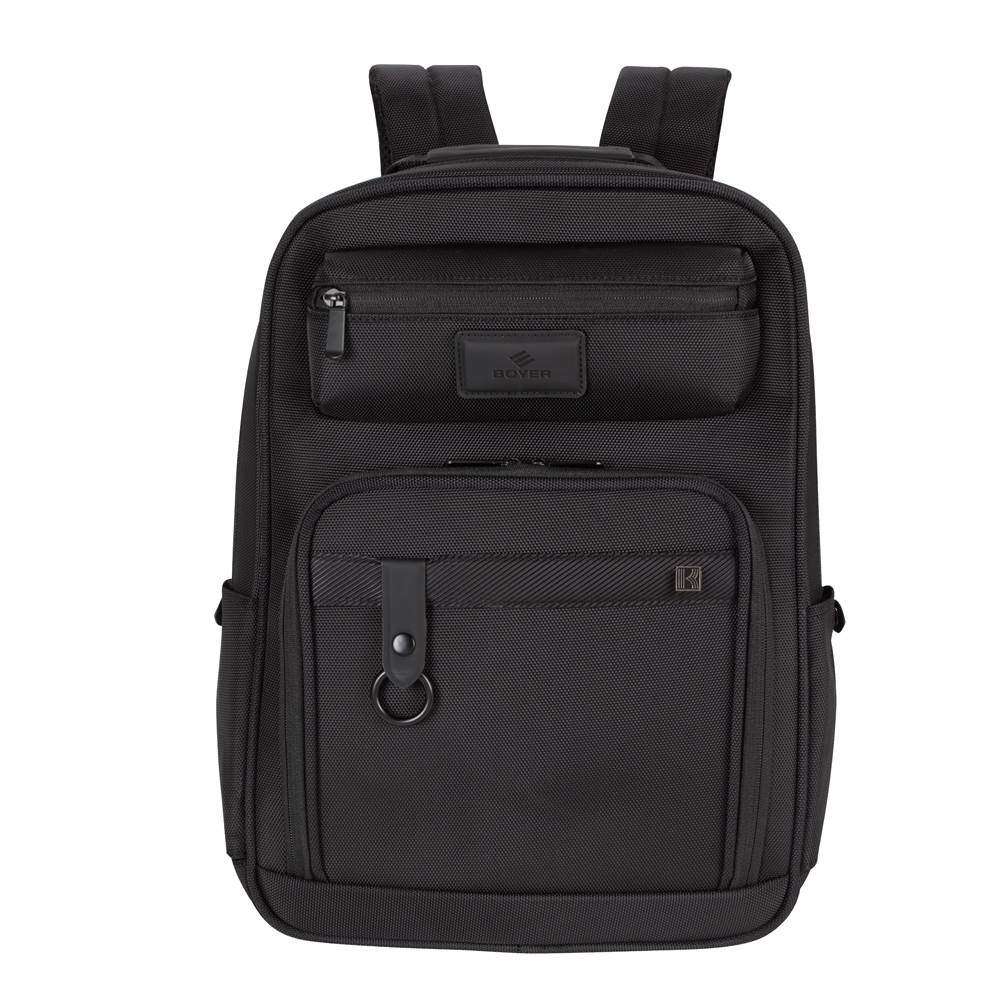 KAPSTON® Stratford Business Backpack - Personalization Available