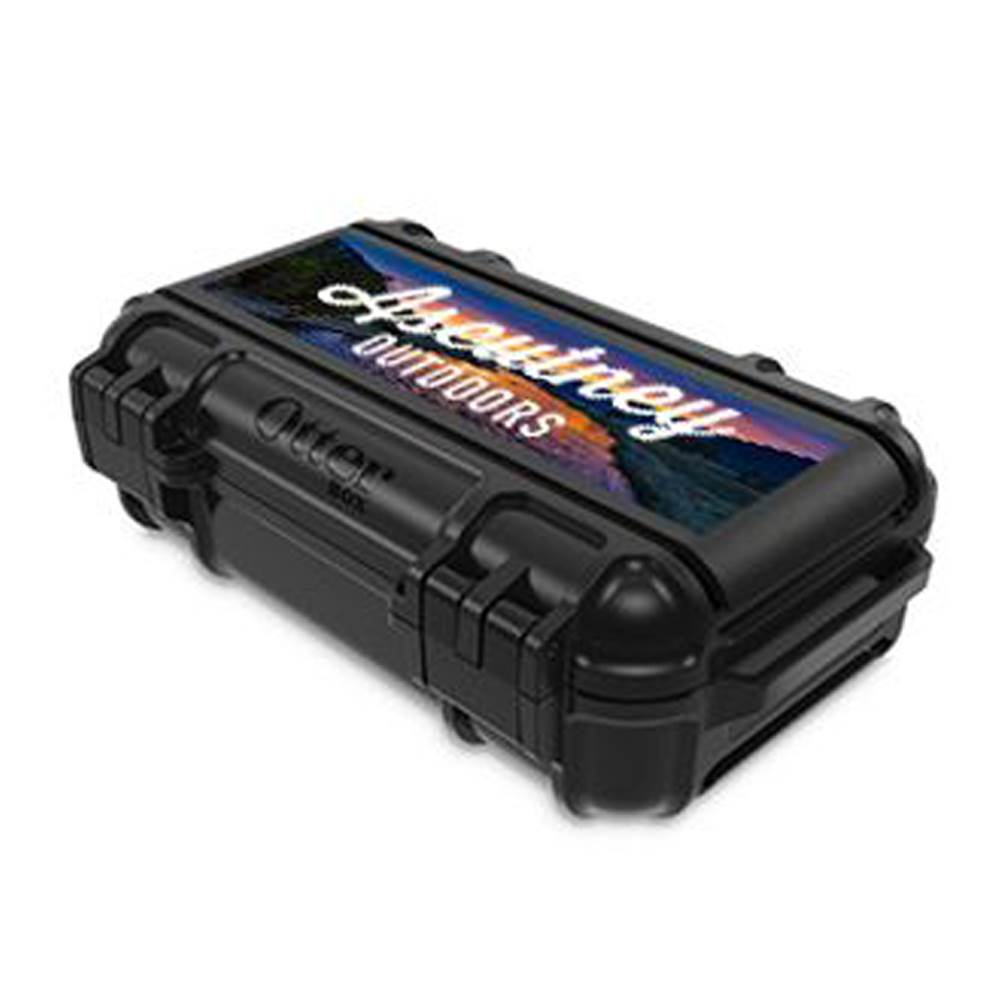 OtterBox DryBox 3250 Series - Full-Color Personalization Available