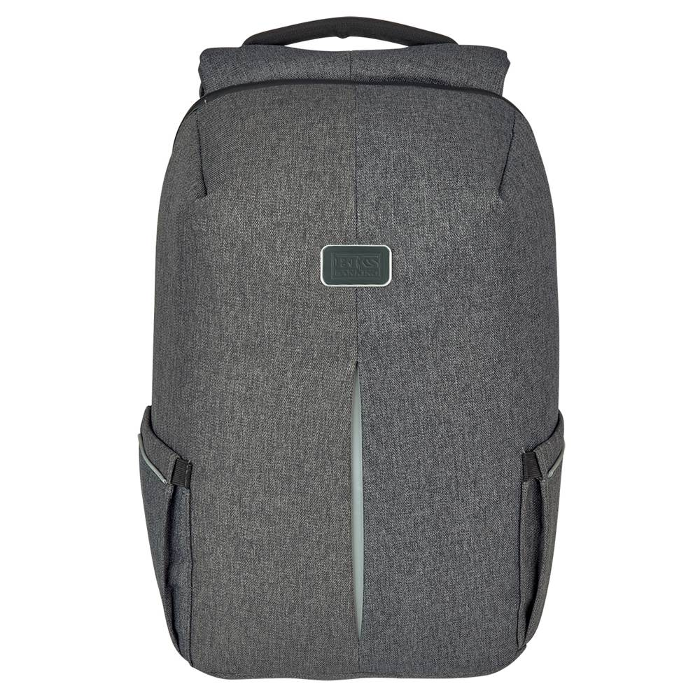 Travelers Backpack - Personalization Available