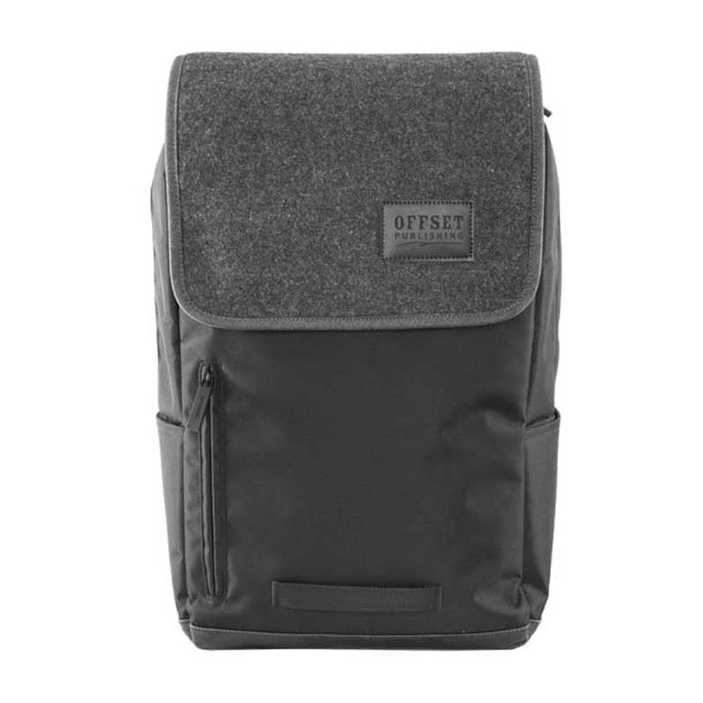 Barrow Pack™ - Personalization Available