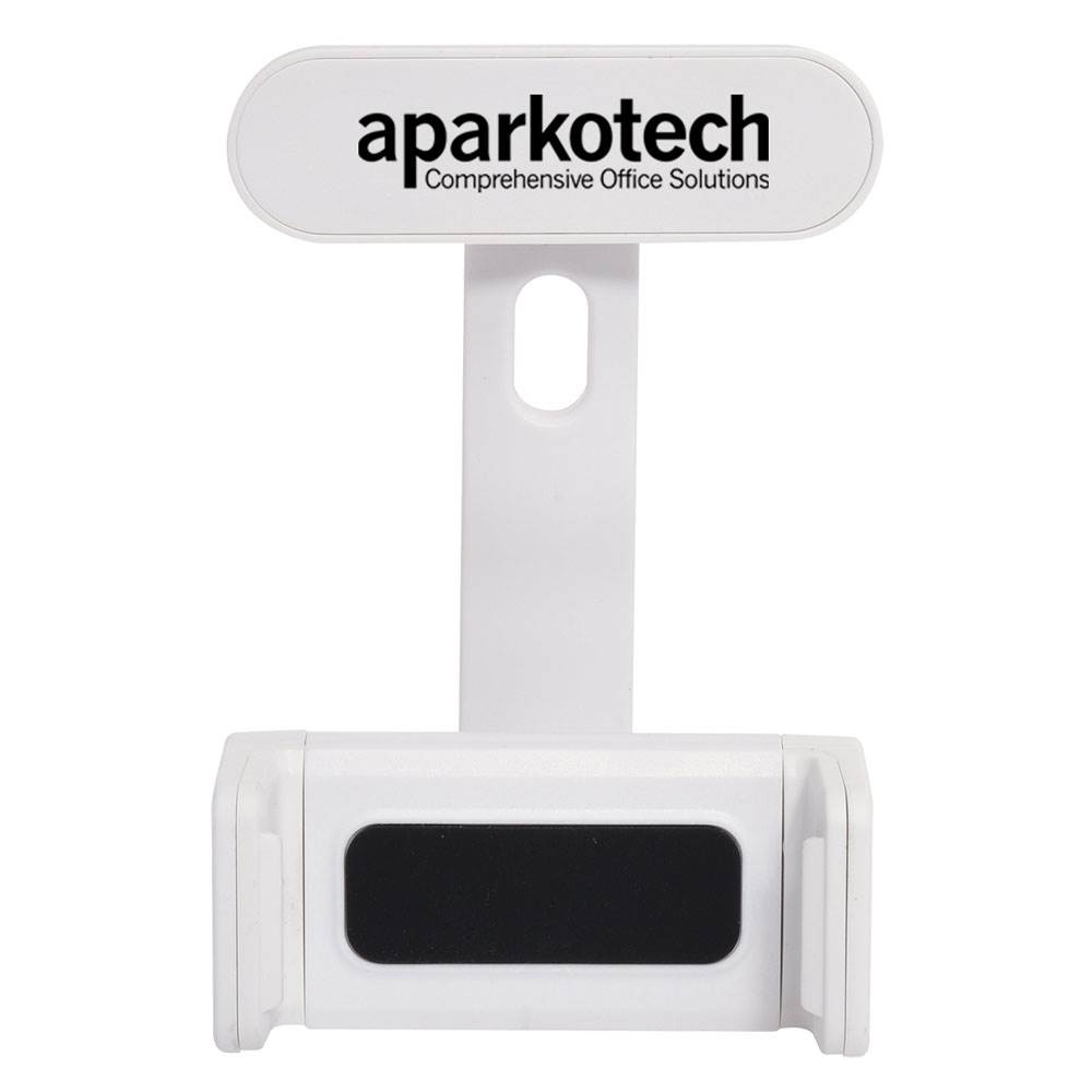 Rotator Auto Vent Phone Holder - Personalization Available