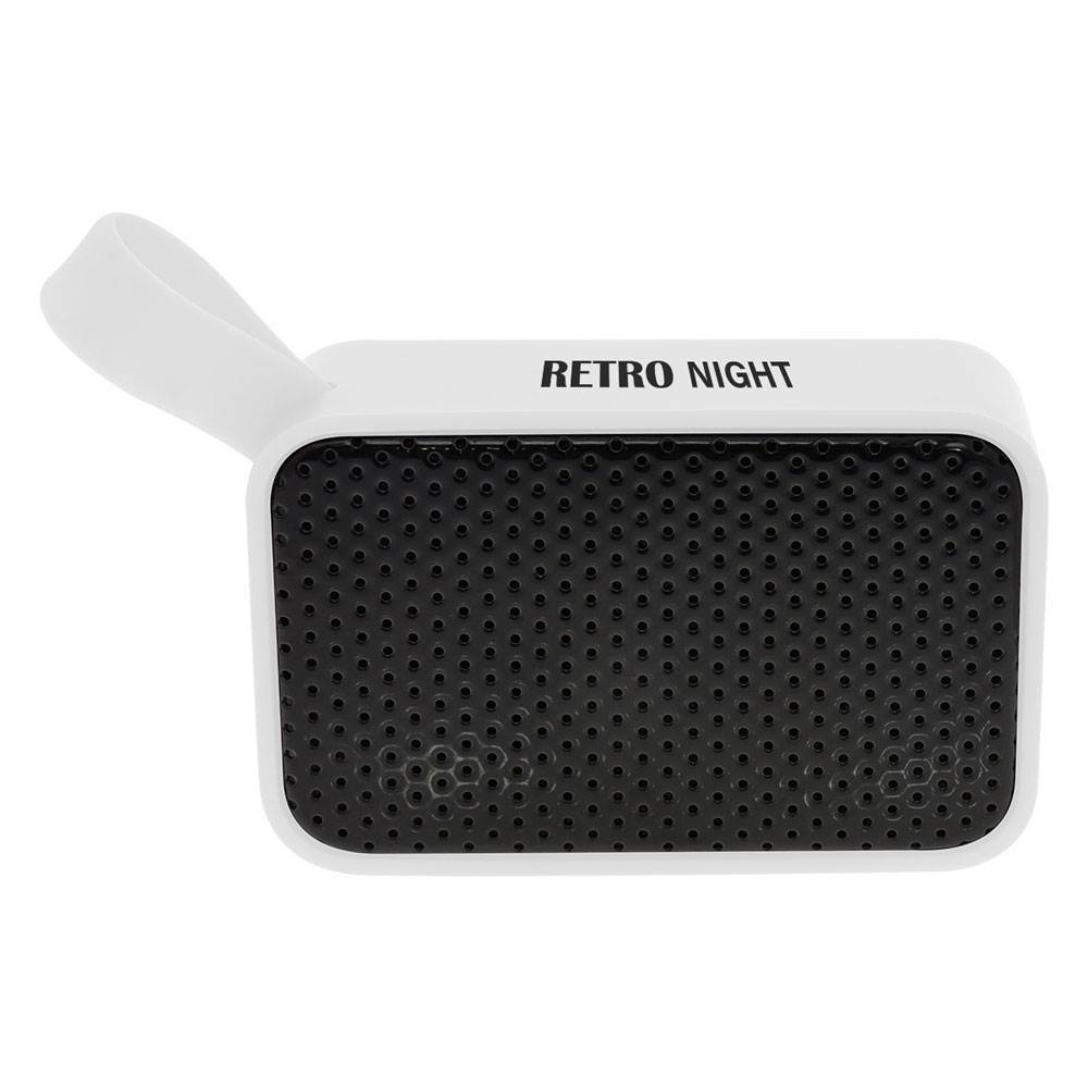 Mighty Mini Wireless Speaker - Personalization Available