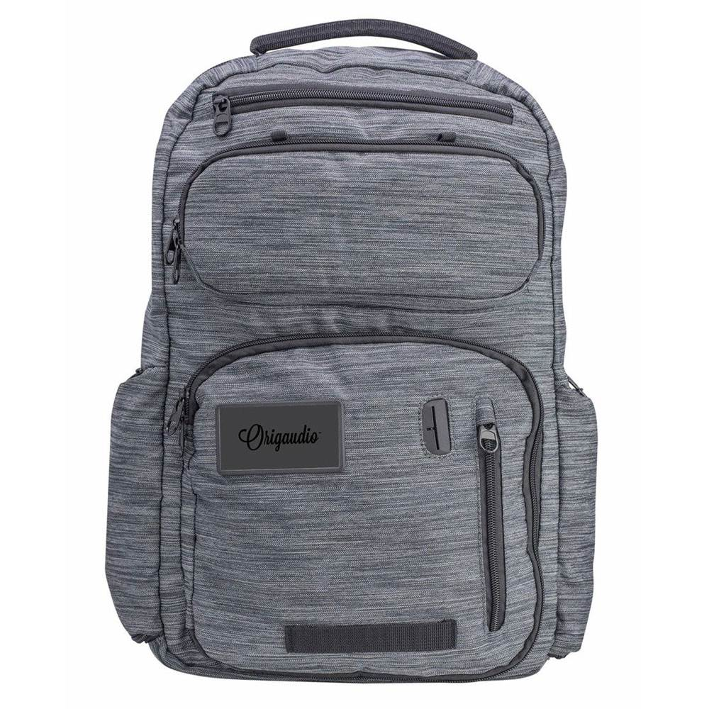 Embarcadero™ Pack - Personalization Available