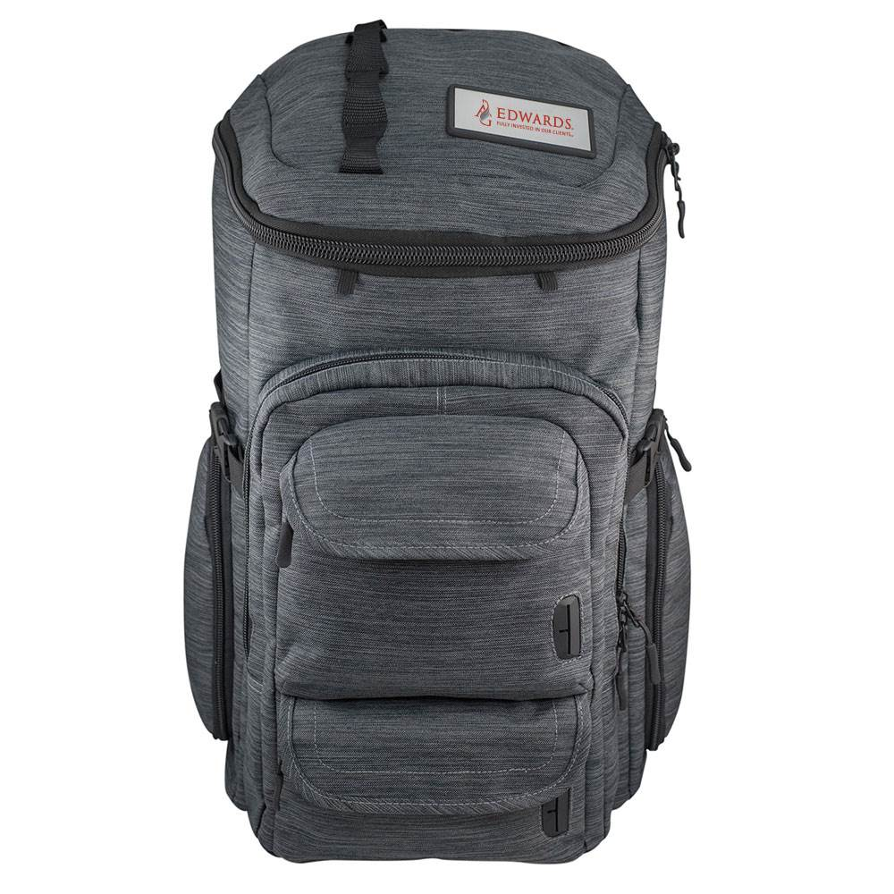 Mission Pack™ - Personalization Available