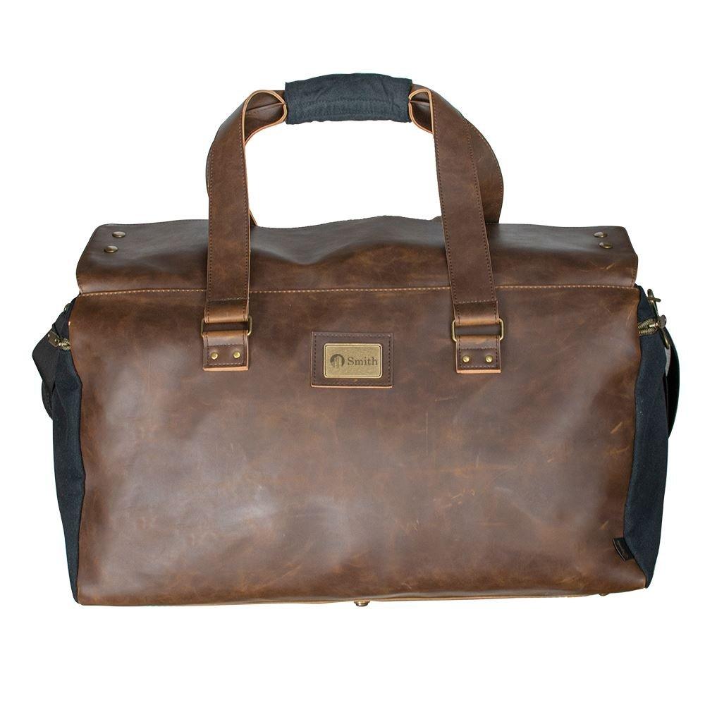 Danville Duffel™ Bag - Personalization Available
