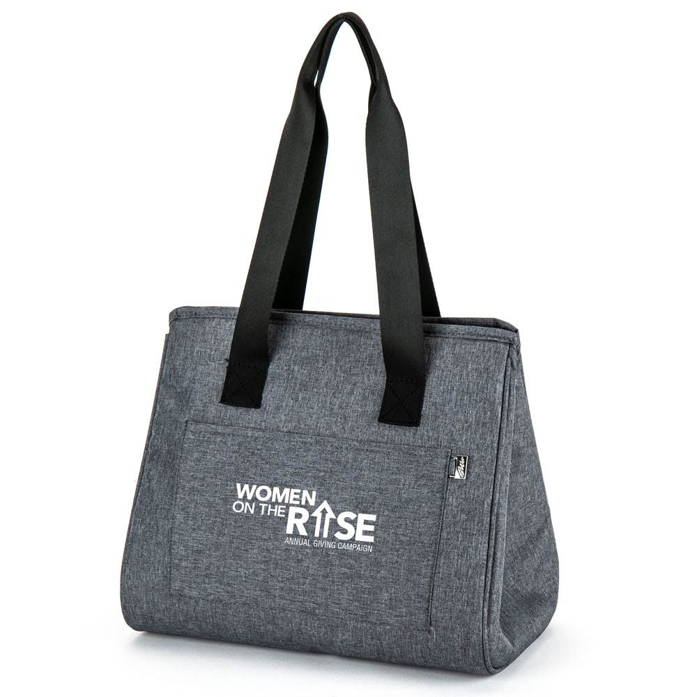 Bella Mia™ Boss Lady Business Lunch Cooler Bag - Personalization Available