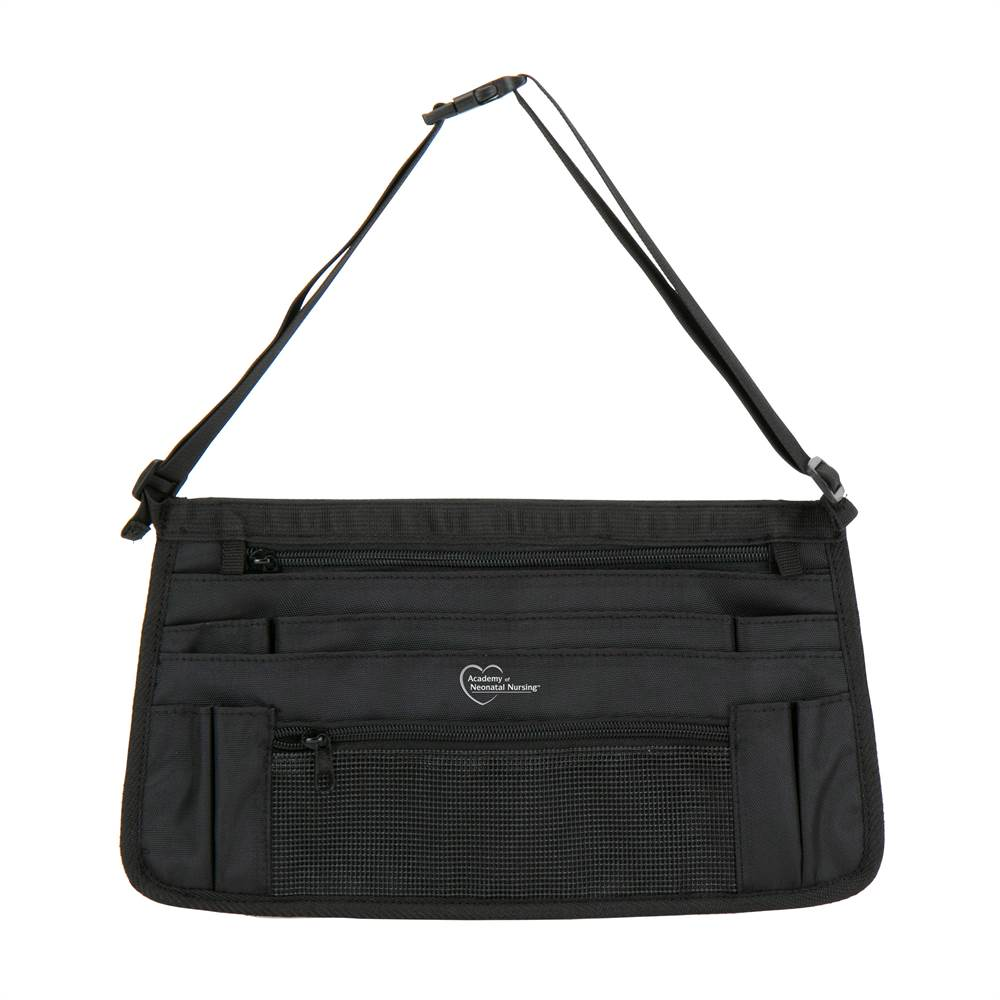 Medical Tool Waist Pack - Personalization Available