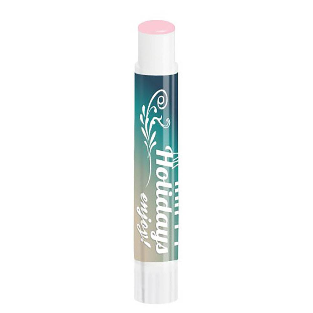 Natural Lip Shimmer - Personalization Available