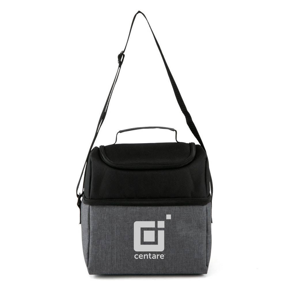 Manhattan Beach Cooler Bag - Personalization Available