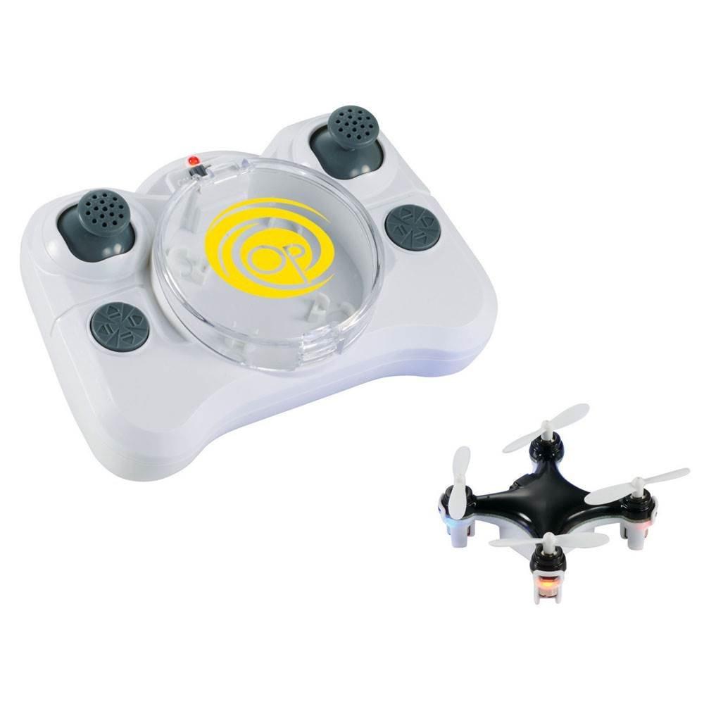 Mini Drone - Personalization Available