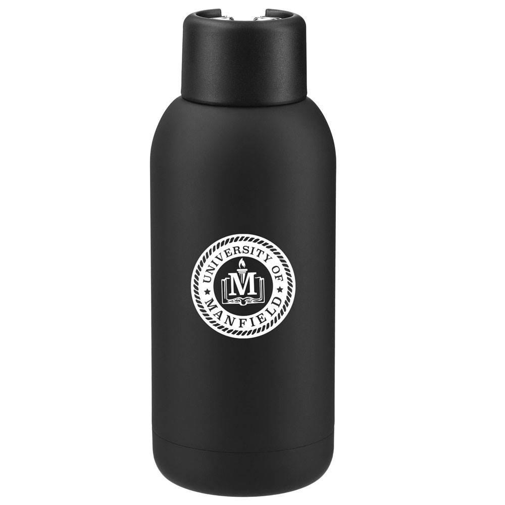 Brea Vacuum Bottle 12-Oz. - Personalization Available