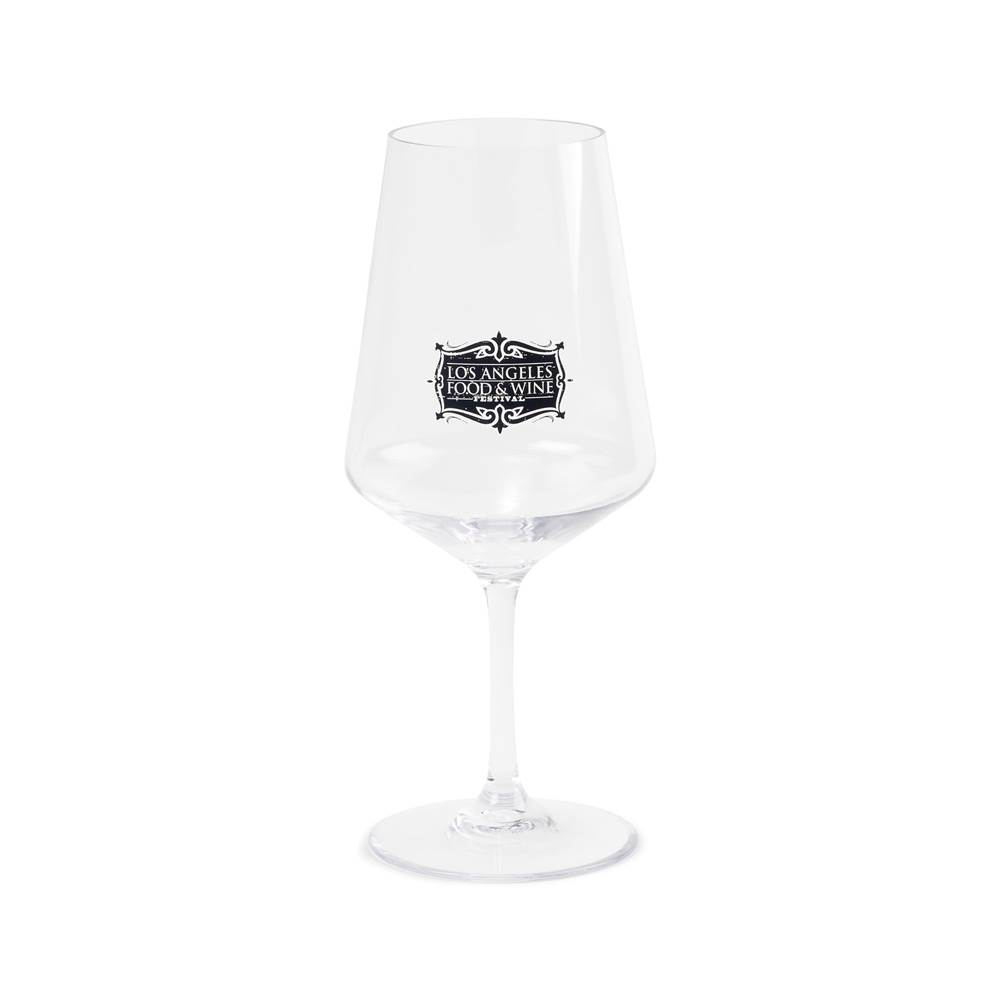 Soiree Wine Glass Gift Set - Personalization Available