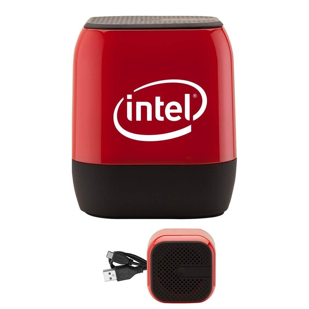 Juga Bluetooth® Speaker - Personalization Available