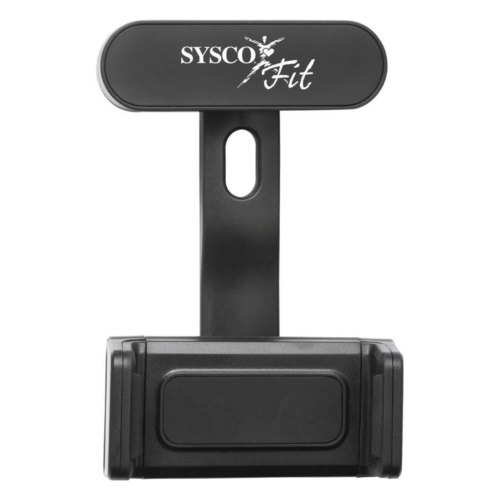 Universal Car Vent Phone Holder - Personalization Available