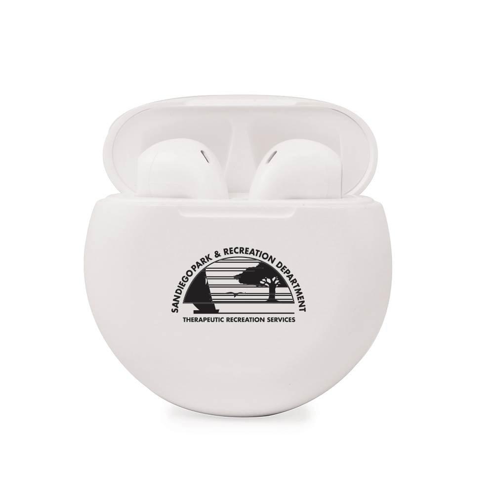 EarMigos Plus - Personalization Available