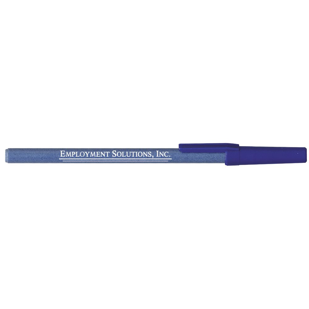 Junkyard Denim Simple Stix Pen - Personalization Available