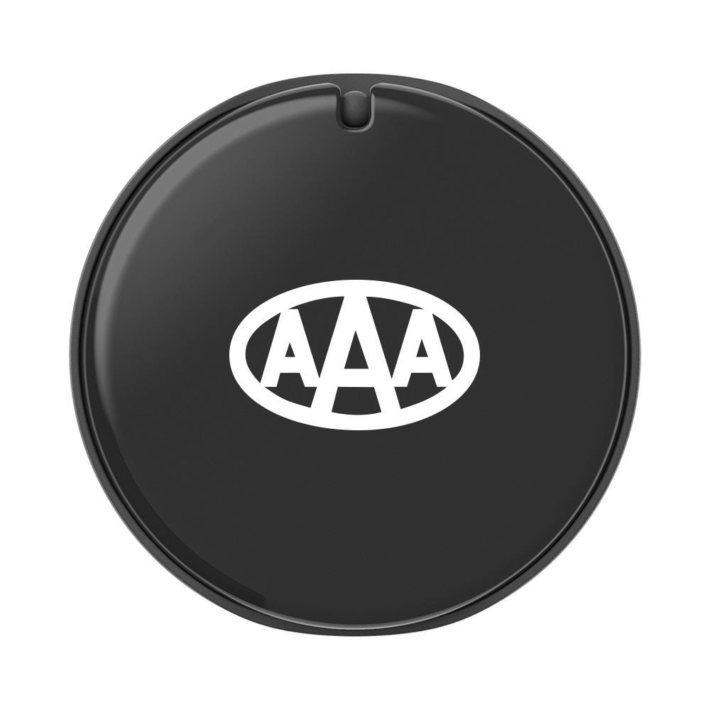 PopMirror PopSockets® PopGrip - Personalization Available