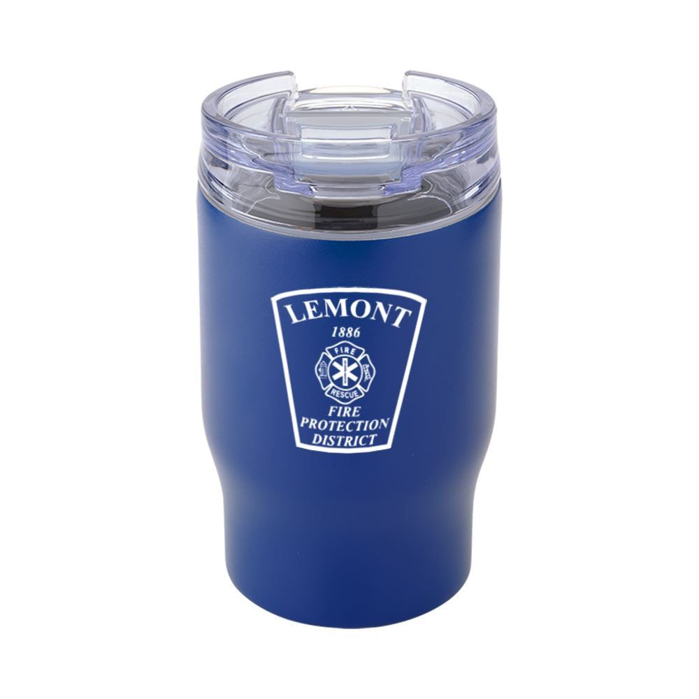 Urban Peak 3-in-1 Trail Tumbler 12 oz. - Personalization Available