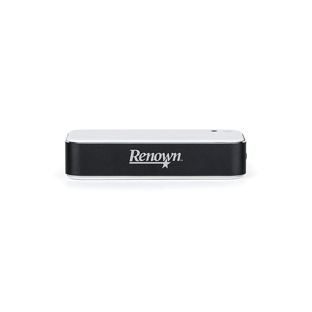 Delta Wireless Speaker - Personalization Available