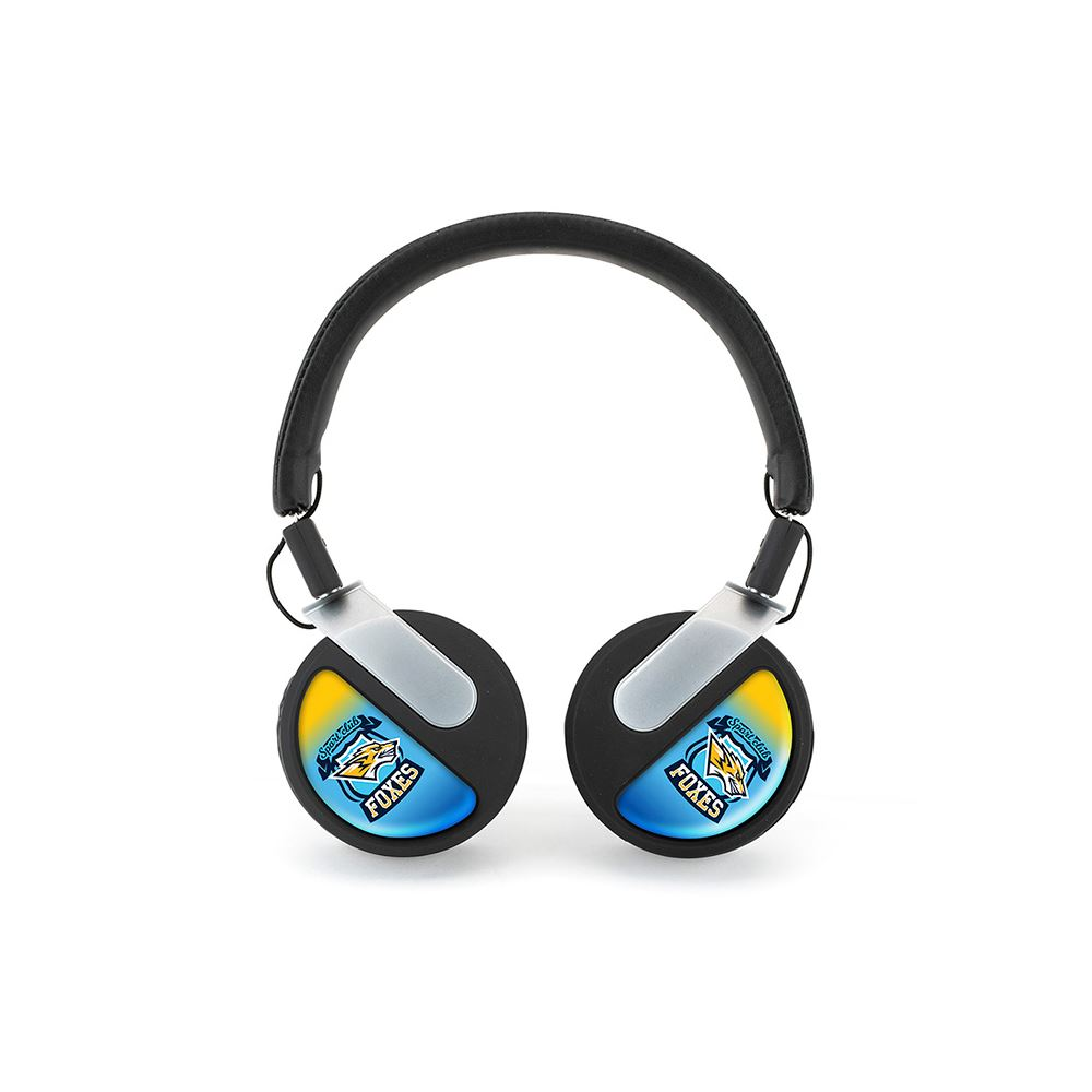 B2 Power Wireless Headphones - Personalization Available
