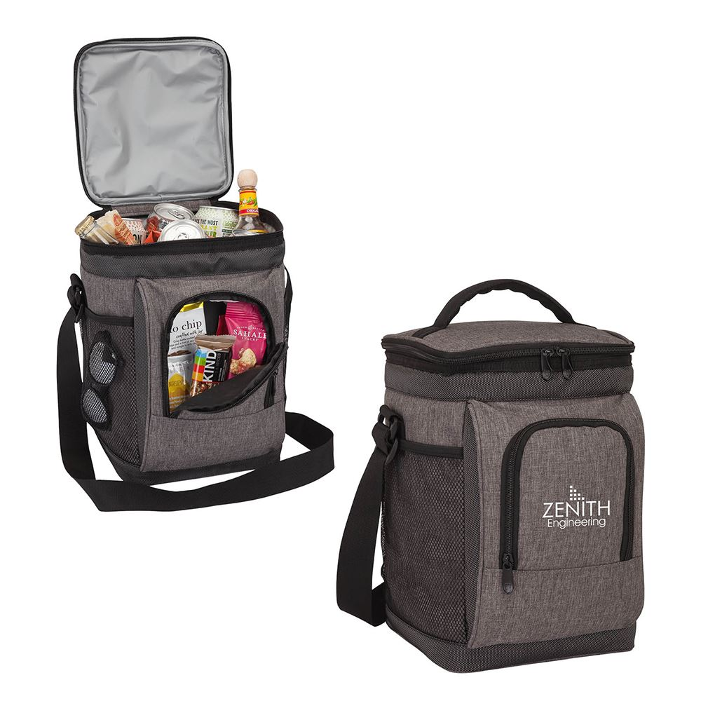 Arizona 18-Can Cooler Bag - Personalization Available