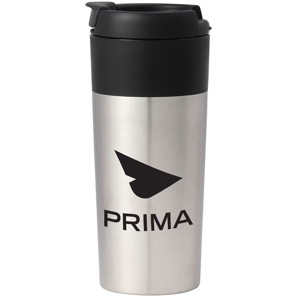 Prima 16oz. Tumbler - Personalization Available