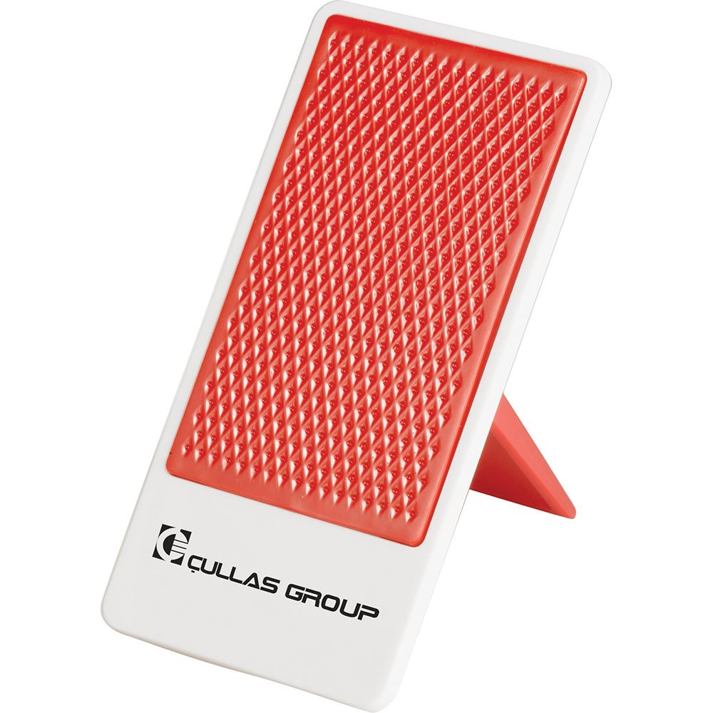 Flip Mobile Phone Holder - Personalization Available