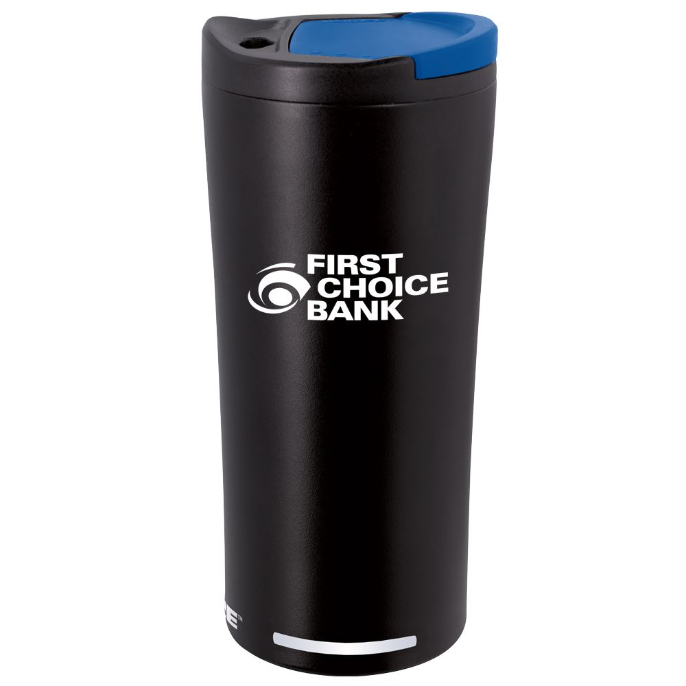 Koozie® Hartwell Vacuum Tumbler 16-Oz. - Personalization Available