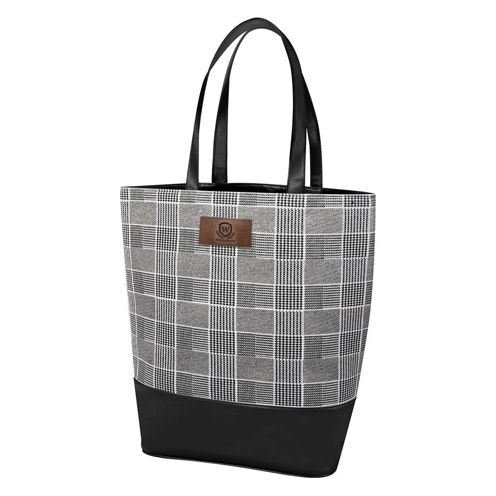 Manhattan Tote Bag - Personalization Available