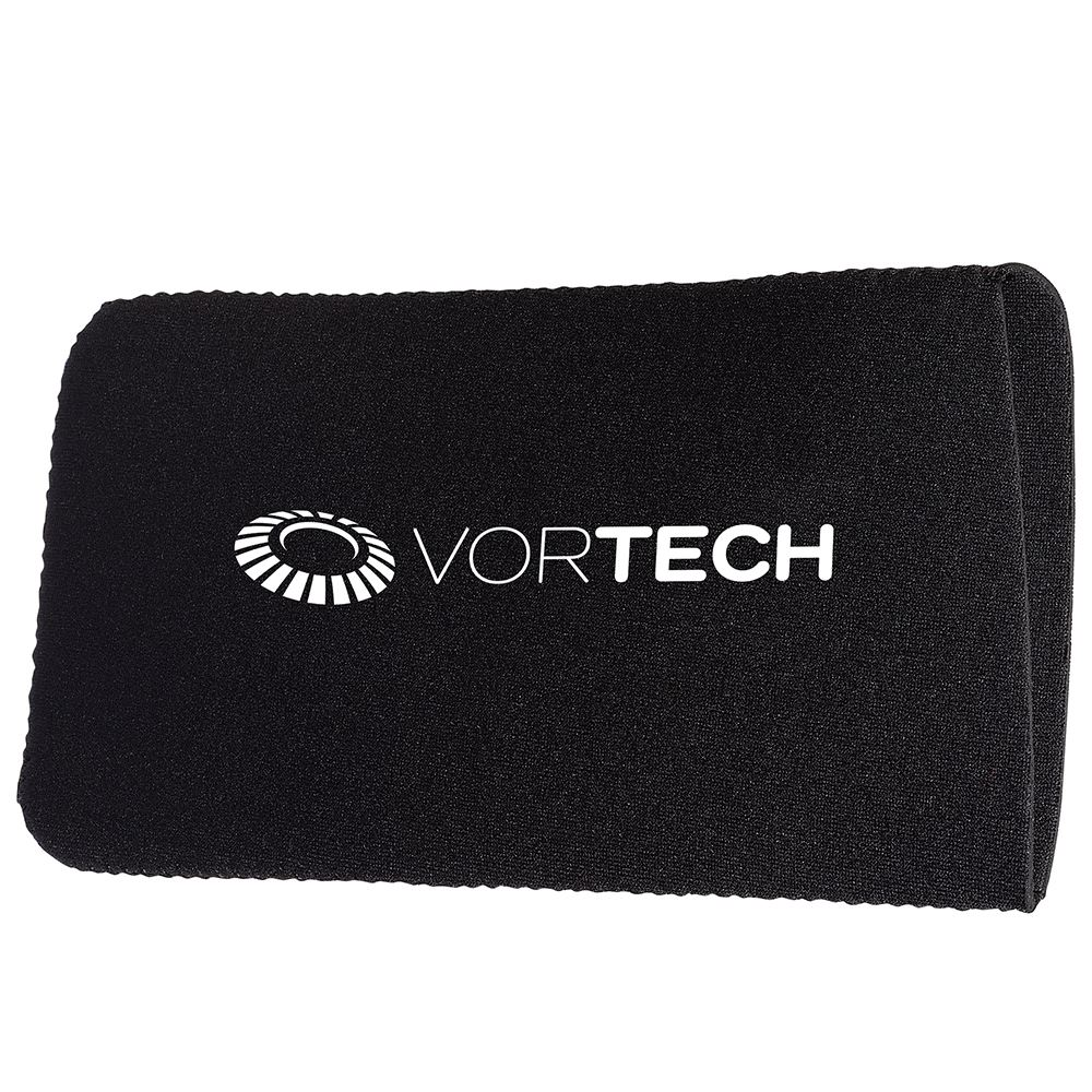 Neoprene Eyeglasses Pouch - Personalization Available