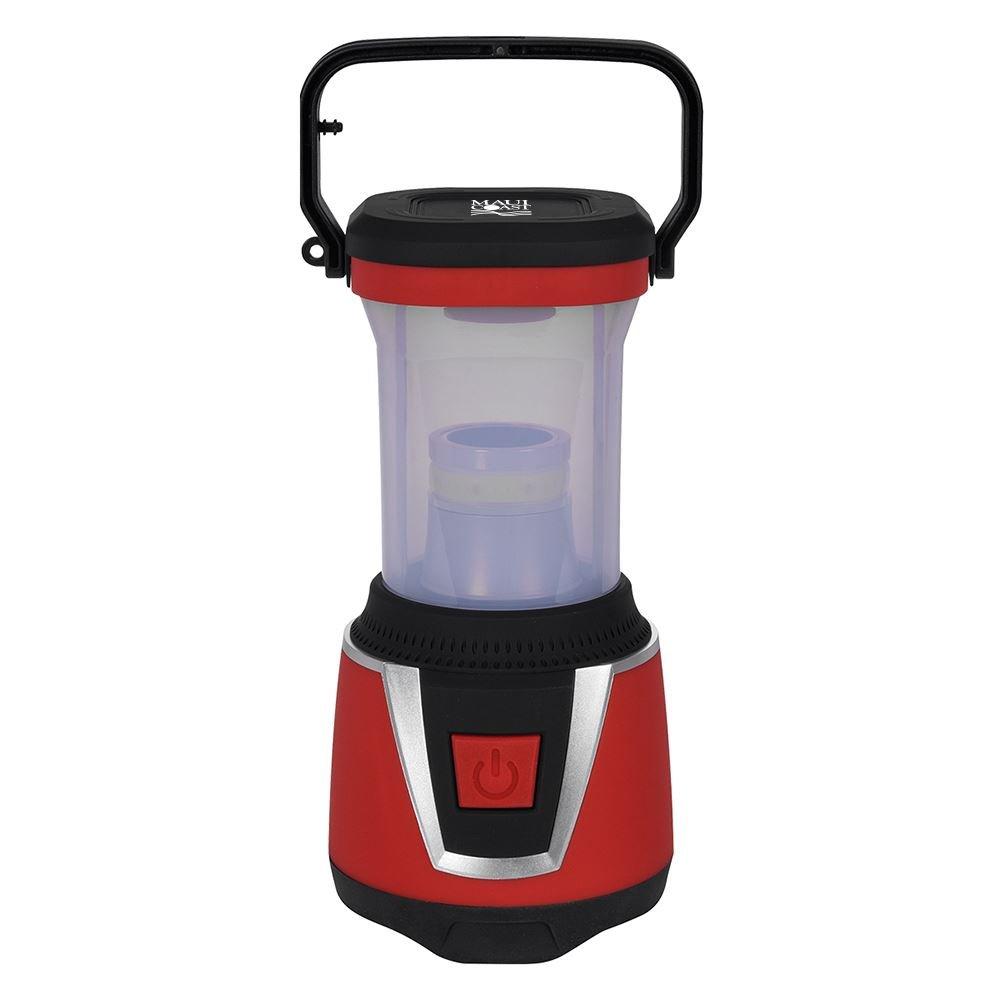 COB Camper Lantern - Personalization Available