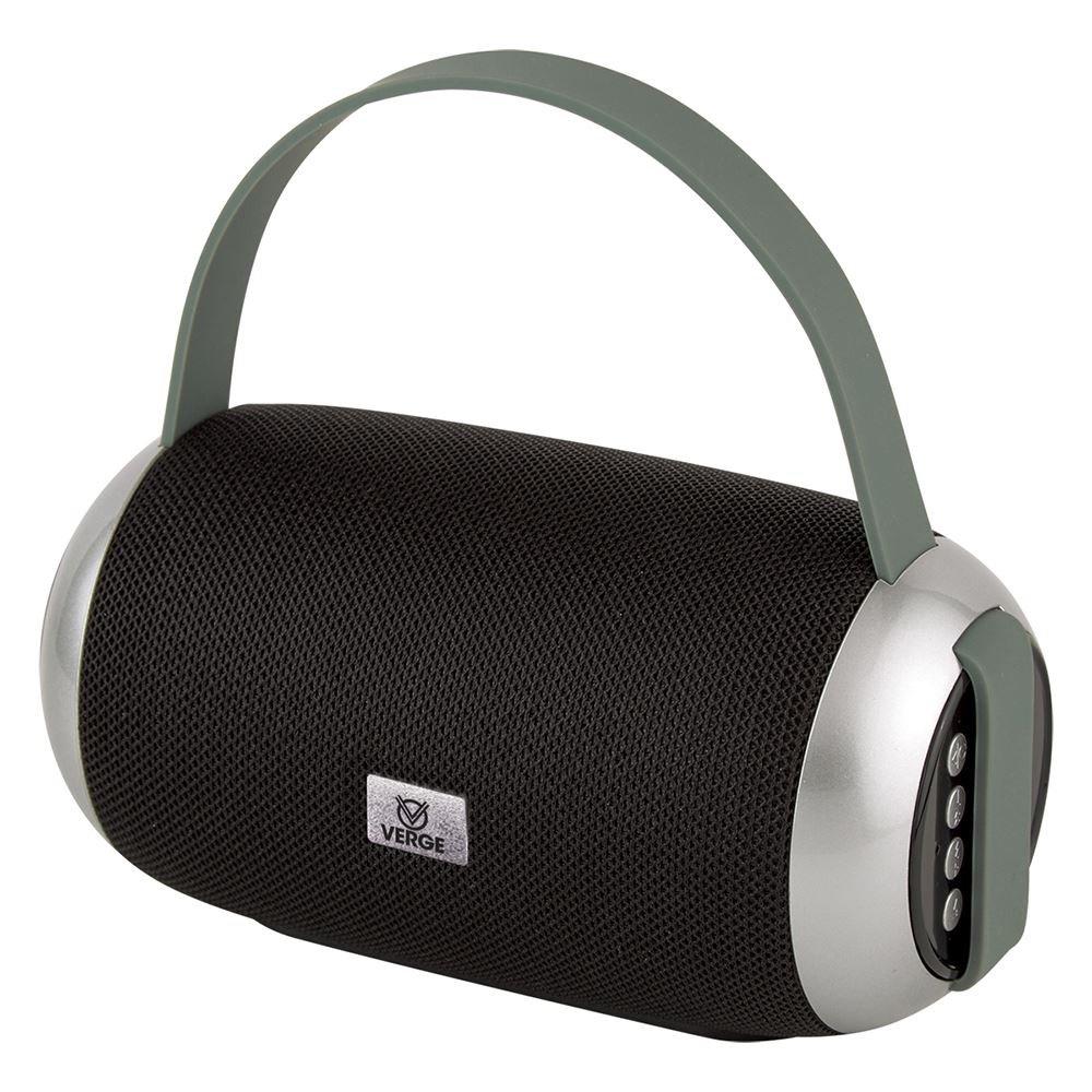 Jam Sesh Wireless Speaker - Personalization Available