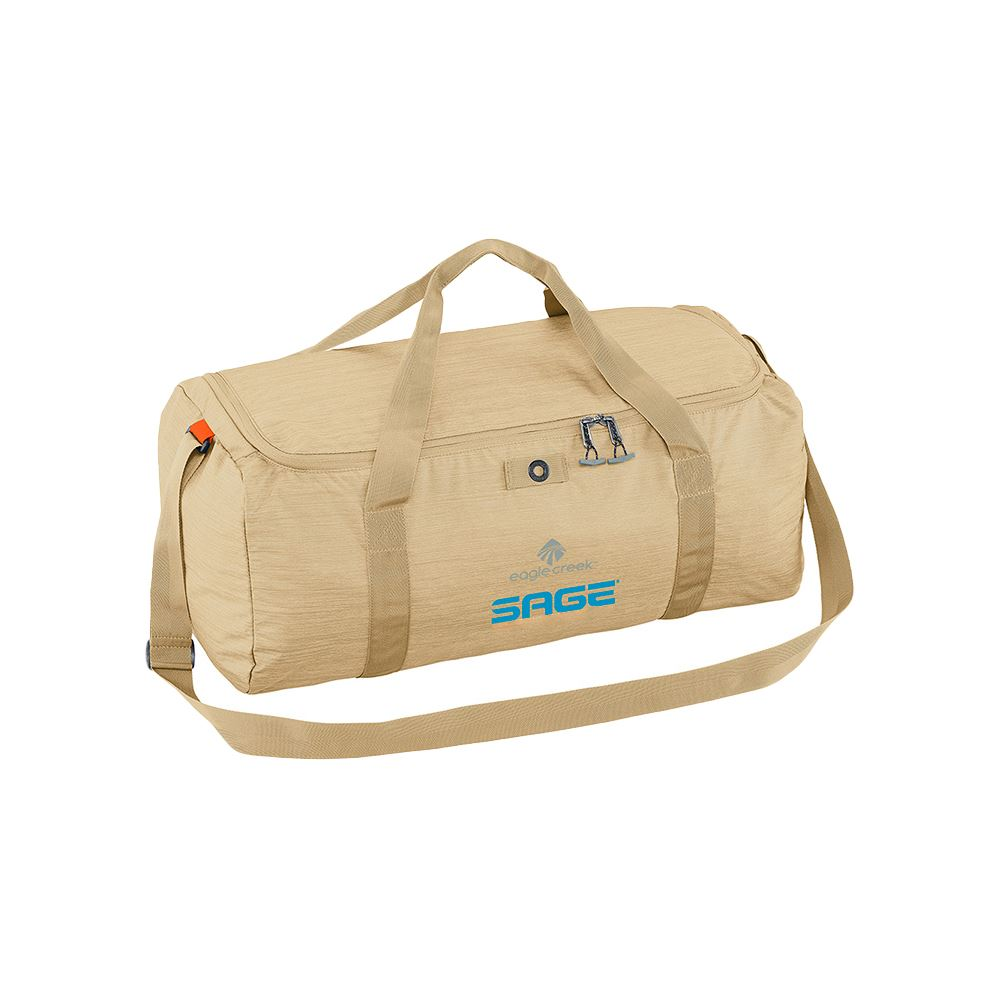 Eagle Creek® Packable Duffel - Personalization Available