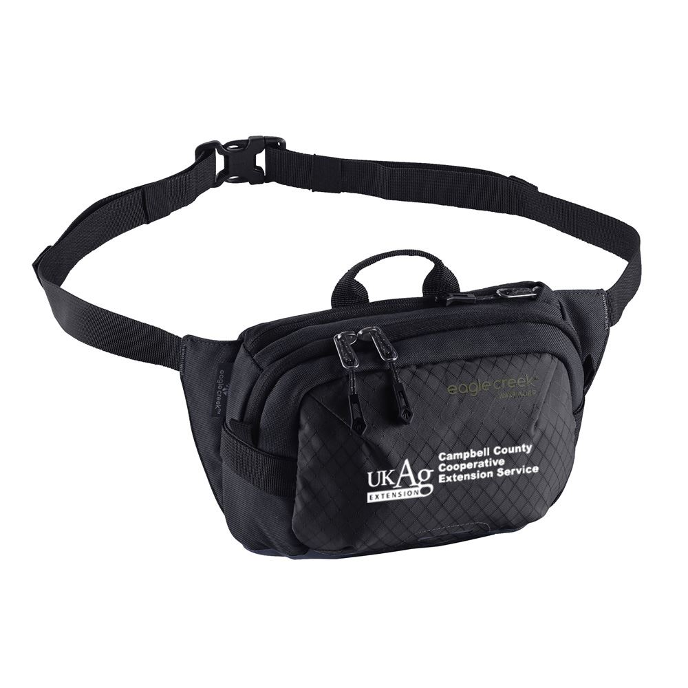 Eagle Creek® Wayfinder Waist Pack Small - Personalization Available