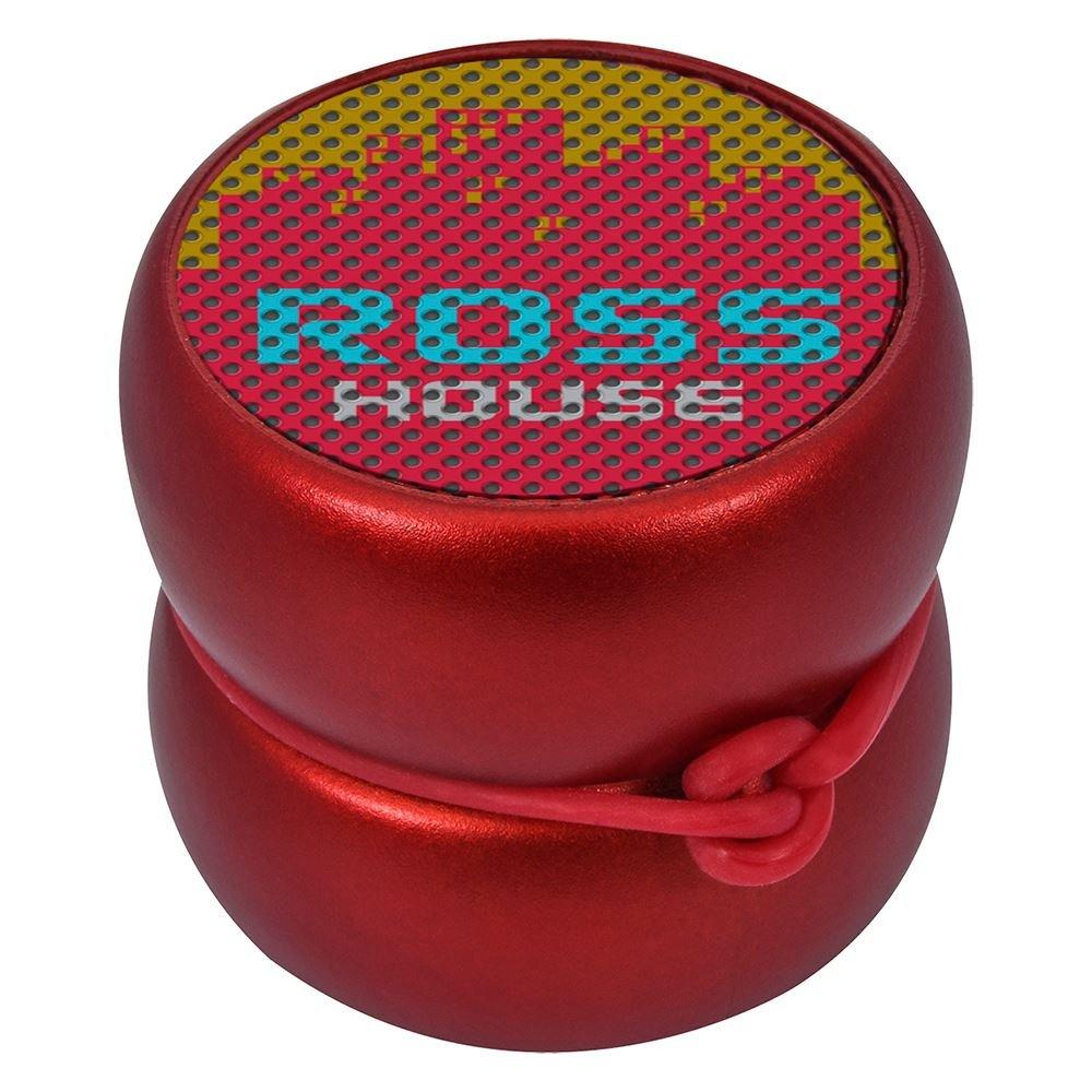 Xoopar Yo-Yo Wireless Speaker & Selfie Remote - Personalization Available