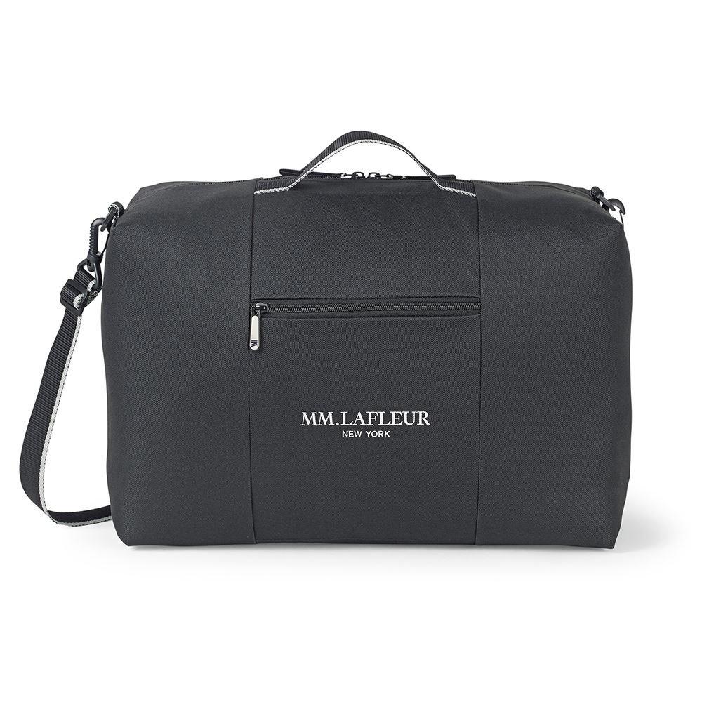 Dempsey Split Weekender Bag - Personalization Available