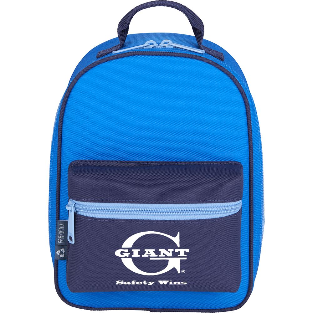 Parkland RPET Rodeo Lunch Bag - Personalization Available
