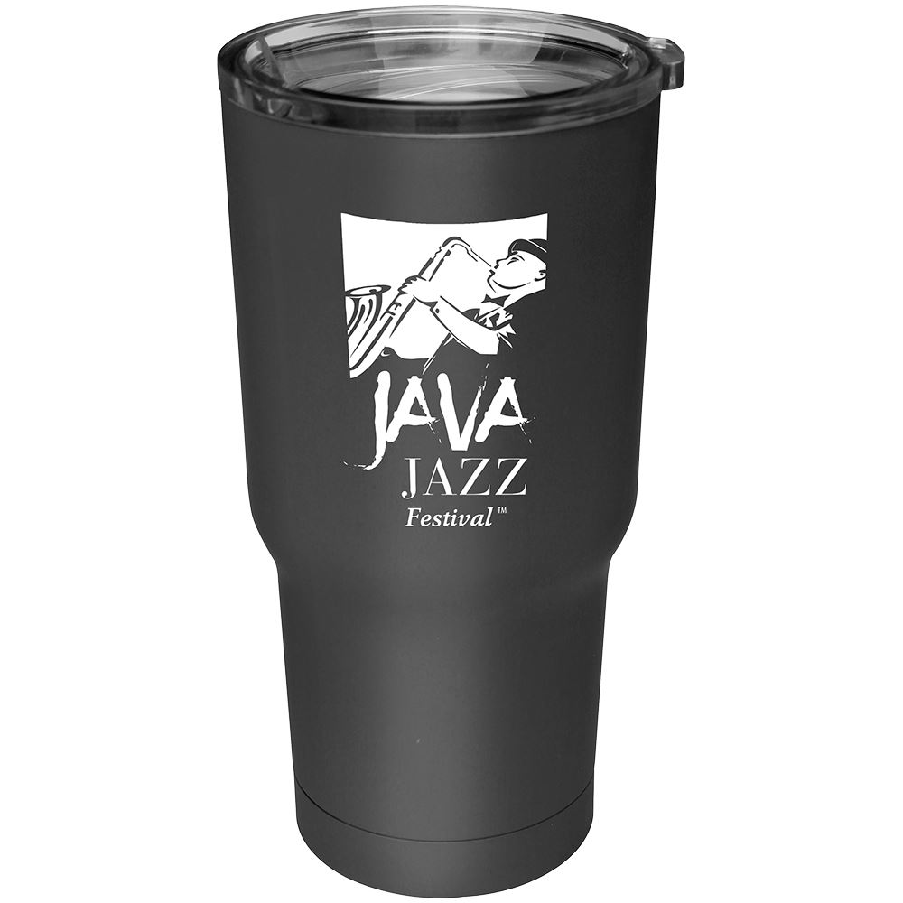 Halcyon® Tumbler 20-Oz. - Personalization Available