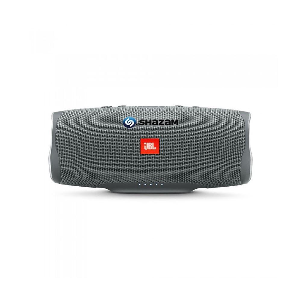 JBL Charge 4 Portable Bluetooth® Speaker