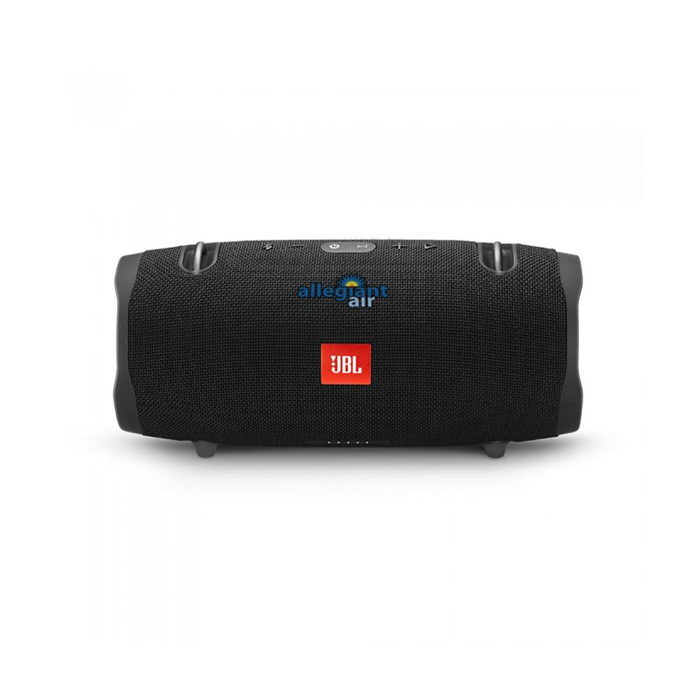 JBL Xtreme 2 Portable Bluetooth® Speaker