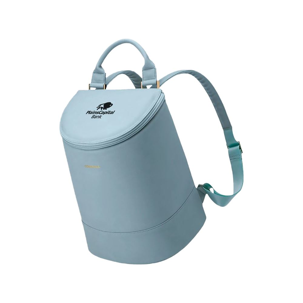 Corkcicle Eola Bucket Bag - Personalization Available