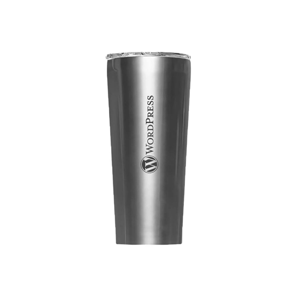 Corkcicle Special Collections Tumbler 24-Oz. - Personalization Available